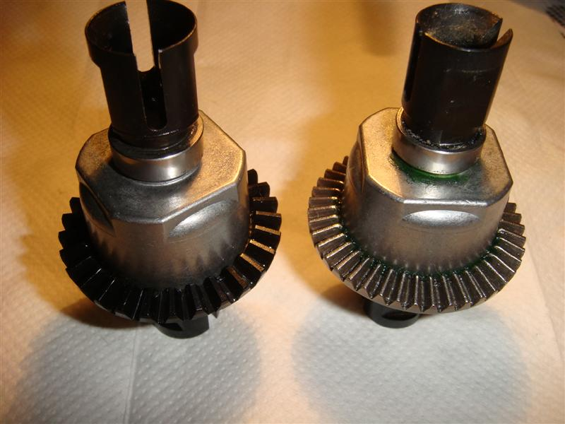 2 Bulletproof vs stock Diff (Medium).JPG