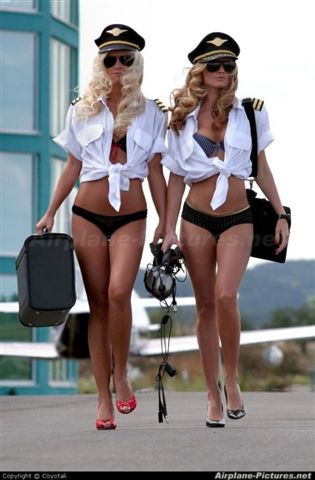 aviation_girls_22-588x897.jpg