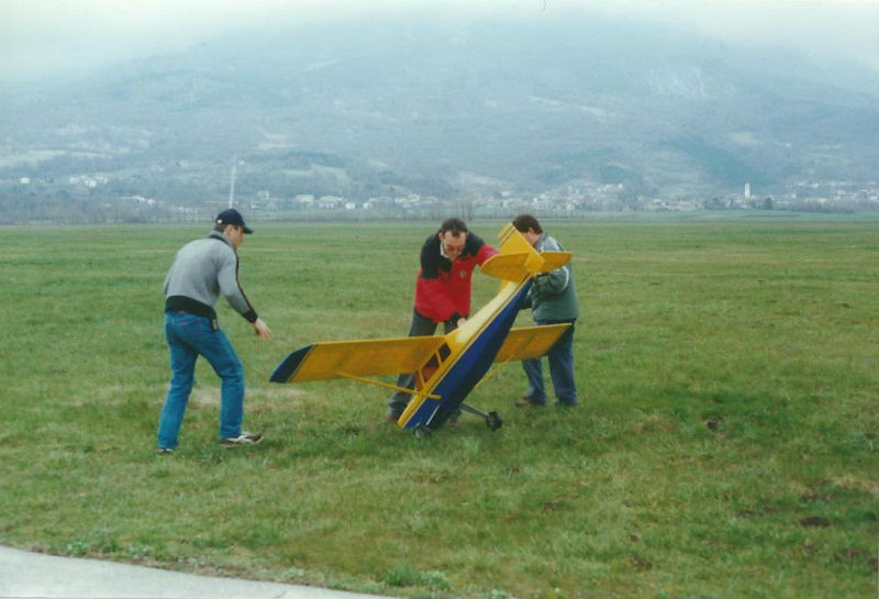Maiden Flight Citabria.JPG