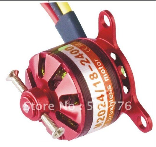 out-runner-Brushless-motor-.jpg