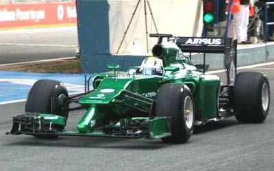caterham-ct04.jpg