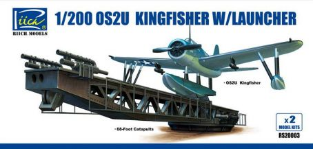 os2u-kingfisher-with-launcher.jpg