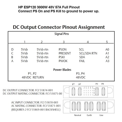 a5509737-234-HP ESP120 Full pinout (Small).jpg