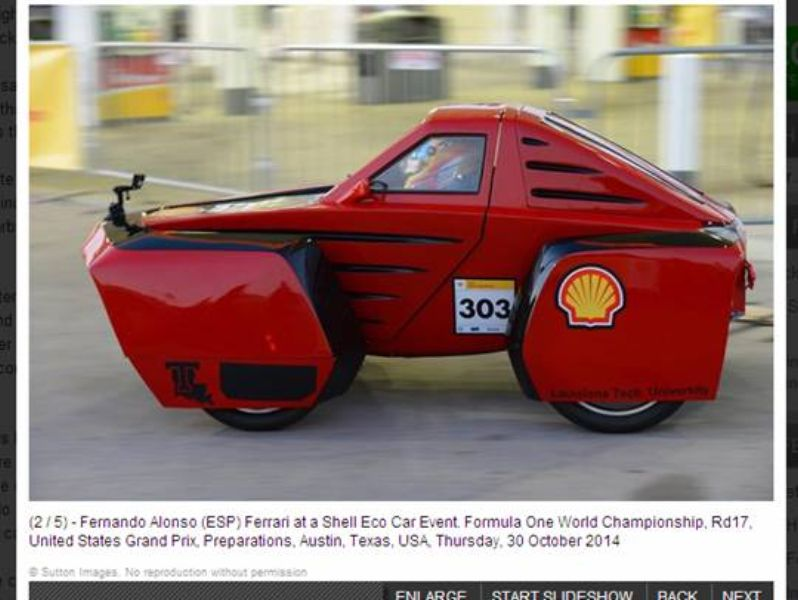 Shell Eco Car.jpg