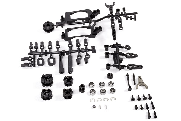 Axial-Yeti-Transmission-2-Speed-HiLo-Components-1.jpg