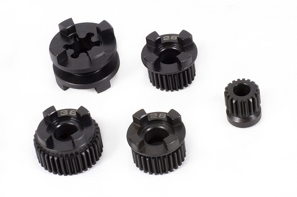 Axial-Yeti-Transmission-2-Speed-HiLo-Components-3.jpg
