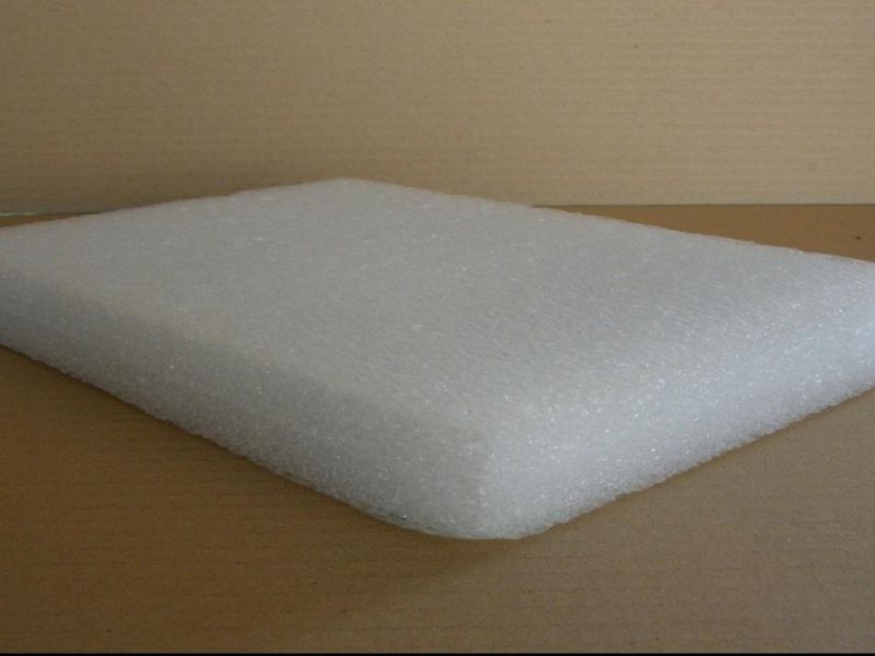 cushion-ply_SCF57MU.jpg