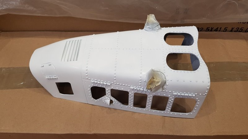 back-part-dog-house-first layer-white.jpg