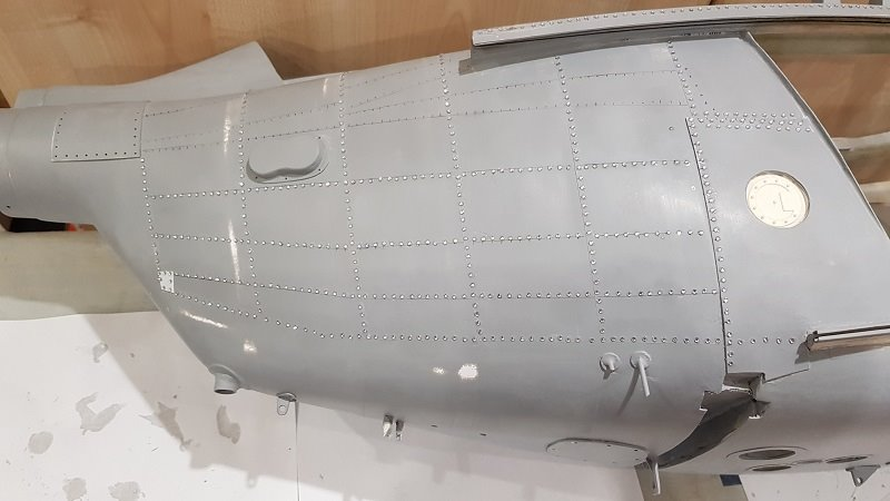 fuselage_riveting_9.jpg
