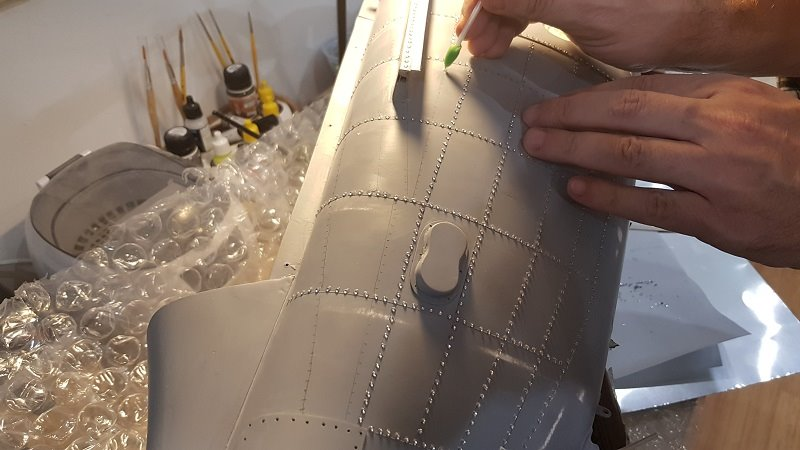 fuselage_riveting_new_2.jpg