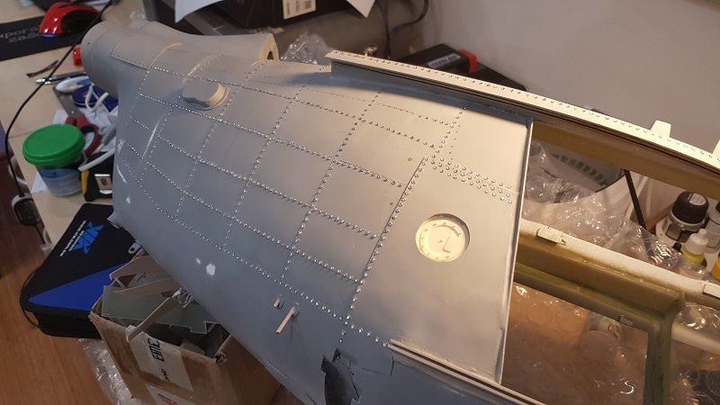 fuselage_riveting_new_4.jpg