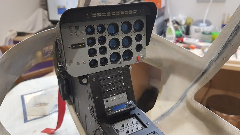 cockpit_instrument_lights.jpg