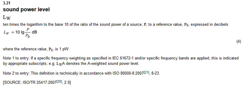 Screenshot_2021-01-11 ISO 3744 2010(en), Acoustics — Determination of sound power levels and sound energy levels of noise s[...].png